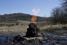 Вулкан чи калюжа: грязева сейсмологія Чудо-Старуні