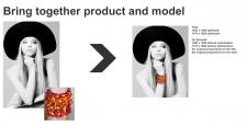 Для веб-магазина (Amazon)