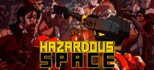 Hazardous Space