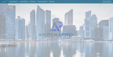 AmperaPro