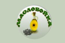 Малобойка-4
