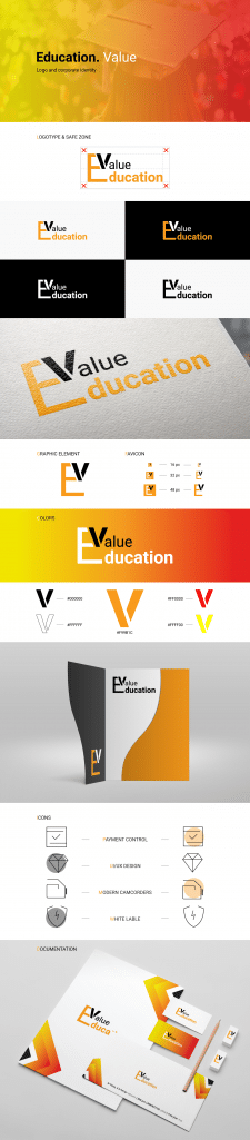 Education Value