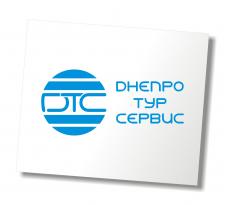 Логотип_ ДТС