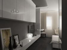 Квартира №14 4