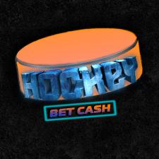BET CASH (Хоккей)