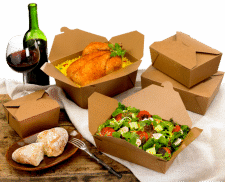 Как угодить владельцам ресторанов?