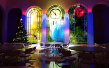 Мероприятие_новогоднее_02