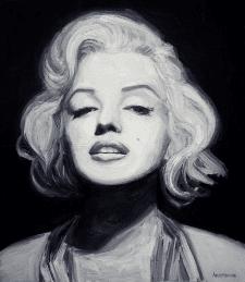 Monroe