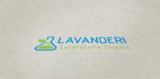 сеть химчисток Lavanderi