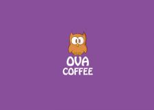 «OVA COFFEE» сеть кофеен -3