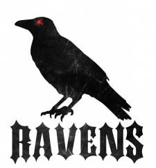Логотип для игрового клана