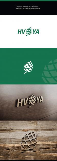 Hvoya (фабрика по производству мебели)