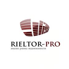 Логотип - Анализ рынка недвижимости