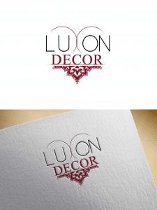 Логотип (конкурсная работа)