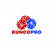 Bunco Pro