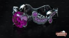Unique_ring