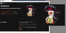 Ілюстрація для сайту