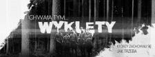 Польскоязычный баннер к польскому фильму