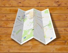 Иконки 11 (карта)