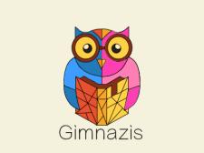 Логотип онлайн школы