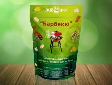 ПИВМИКС Барбекю