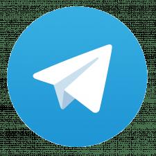 Telegram Бот на Node.js