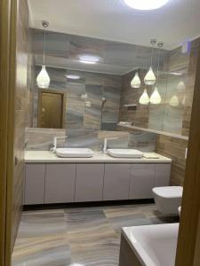 3х комнатная квартира Киев
