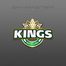 KingSC2