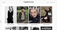 Дизайн сайта и продвижение группы ВК, FBook (SMM)