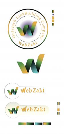 WebZakt