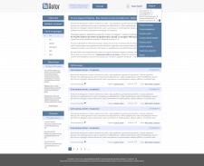 Сайт онлайн-издания