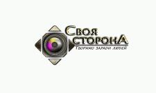 лого для фото-студии
