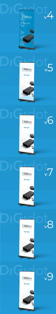 DigiDot