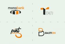 Логотипы (№2)