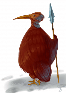 bird_guard