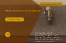 Дизайн и разработка сайта с нуля