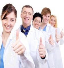 Статьи на тему стоматологии