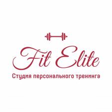 Fit Elite