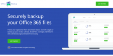 Office365Backup