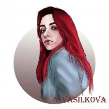 Иллюстратор