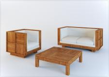 Мебель Morelato