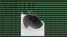 Ротор Фибоначчи