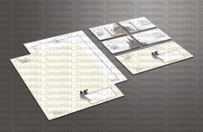 Визуализация деловой документации