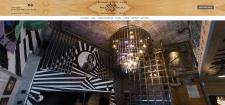 Настройка Google Ads для ресторана
