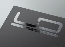 Логотип музыкального проекта