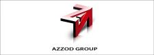 Azzod Group