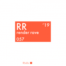 Render Rave Party