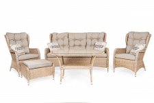 Фотосъемка мебели для сайта