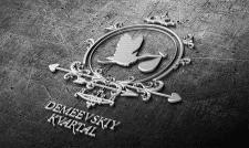 Логотип ЖК Демеевский квартал