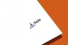 Логотип для учебного портала